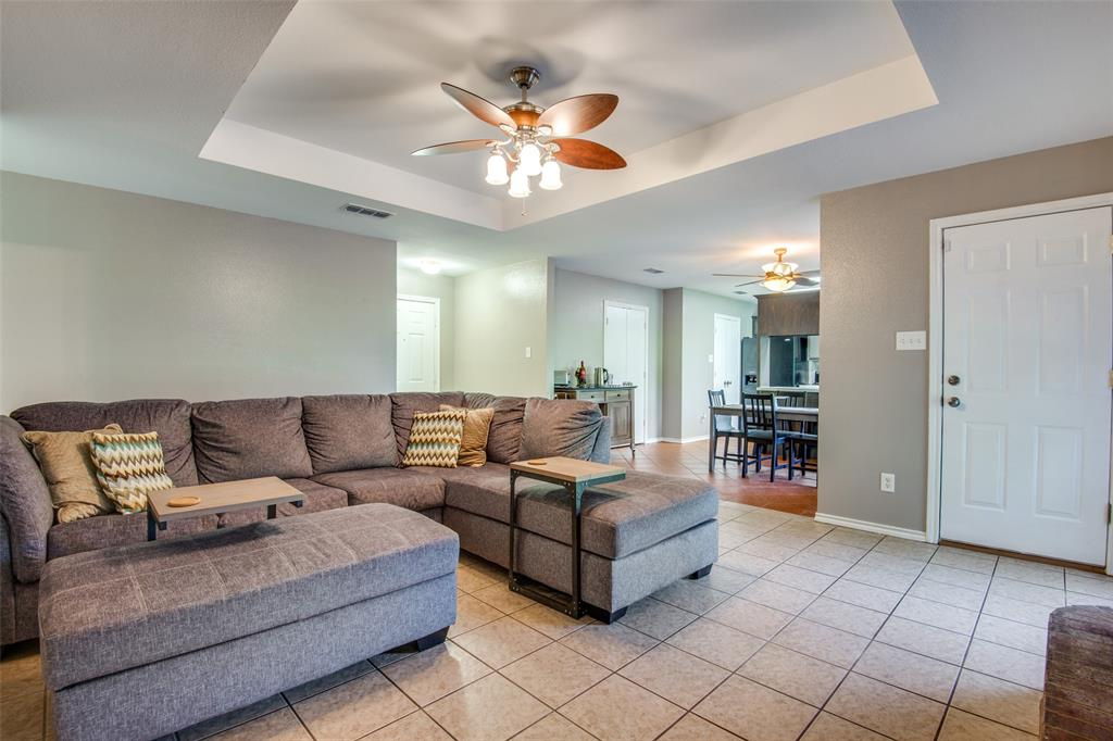 1204 Oak  Valley, Denton, Texas 76209 - acquisto real estate best flower mound realtor jody daley lake highalands agent of the year
