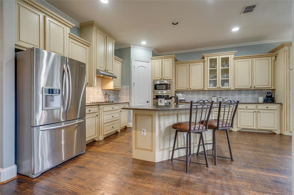 900 Terrace  Drive, Lantana, Texas 76226 - acquisto real estate best real estate company to work for