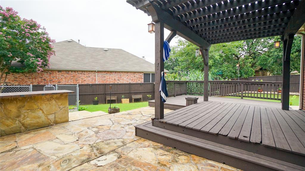2506 Great Bear  Lane, Denton, Texas 76210 - acquisto real estate mvp award real estate logan lawrence