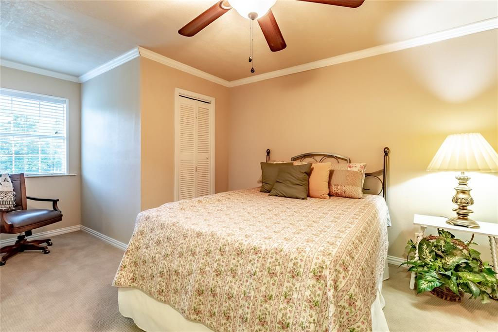 5853 Fm 36  Quinlan, Texas 75474 - acquisto real estate best plano real estate agent mike shepherd