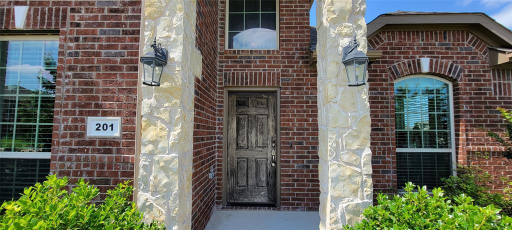 201 Brentwood  Drive, DeSoto, Texas 75115 - Acquisto Real Estate best mckinney realtor hannah ewing stonebridge ranch expert