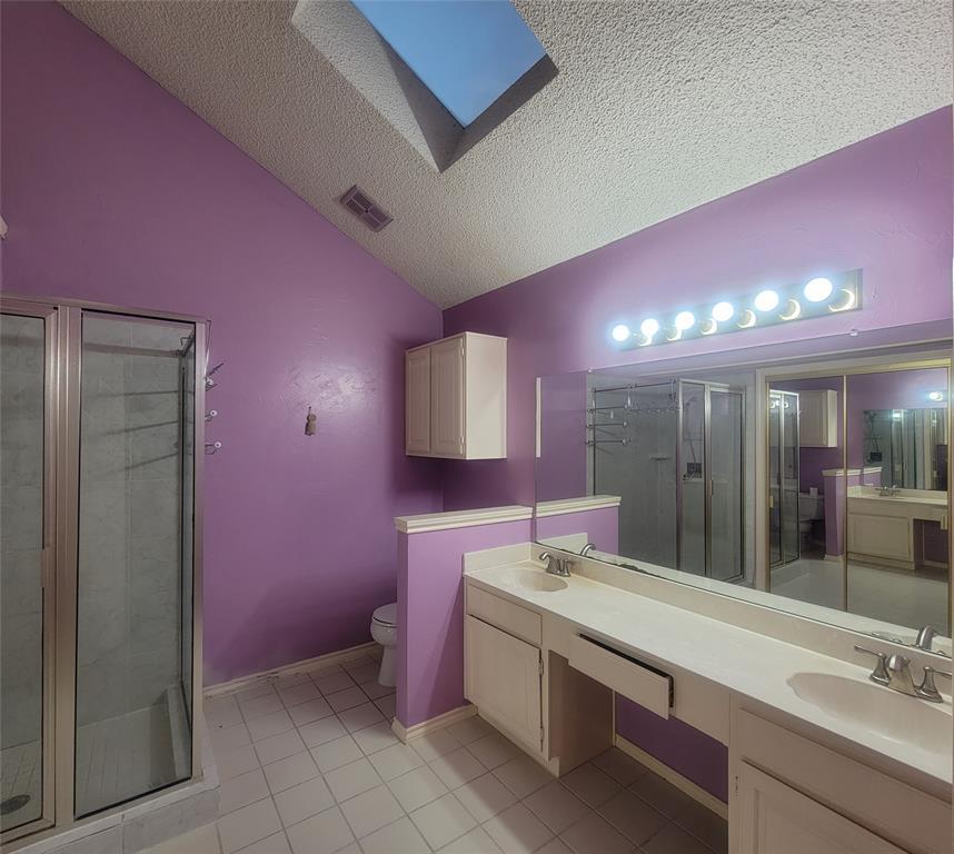 2335 Ridgestone  Drive, Dallas, Texas 75287 - acquisto real estate best listing agent in the nation shana acquisto estate realtor