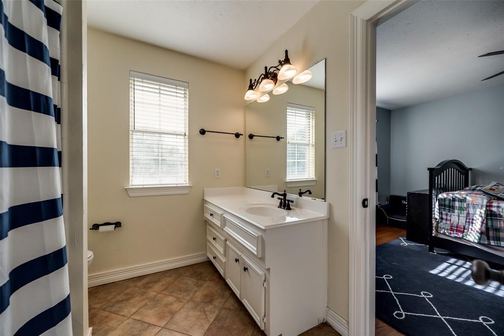1209 Creekfield  Drive, Plano, Texas 75075 - acquisto real estate best realtor dfw jody daley liberty high school realtor