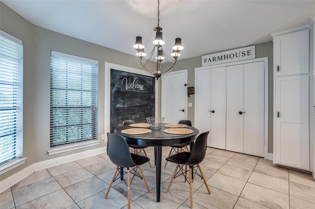 3240 Brunchberry  Lane, Plano, Texas 75023 - acquisto real estate best listing listing agent in texas shana acquisto rich person realtor