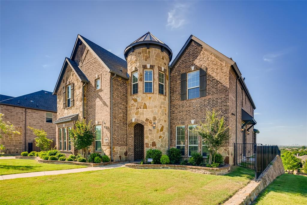 5000 Bateman  Road, Fort Worth, Texas 76244 - Acquisto Real Estate best plano realtor mike Shepherd home owners association expert