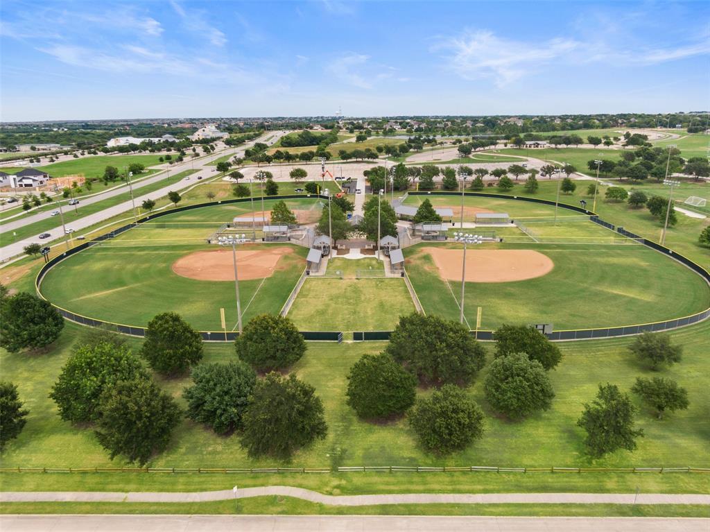 7238 Lazy Meadow  Lane, Frisco, Texas 75033 - acquisto real estate smartest realtor in america shana acquisto