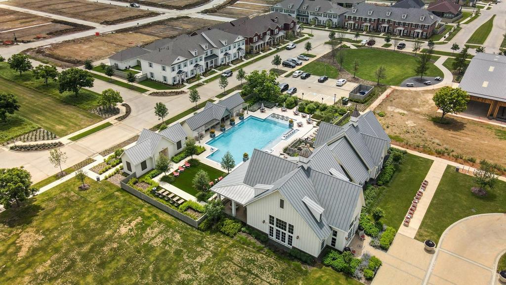 2420 Coyote  Way, Northlake, Texas 76247 - acquisto real estate best luxury home specialist shana acquisto