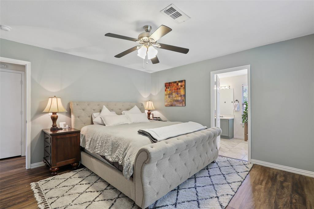 2436 Eagle Mountain  Drive, Little Elm, Texas 75068 - acquisto real estate best new home sales realtor linda miller executor real estate