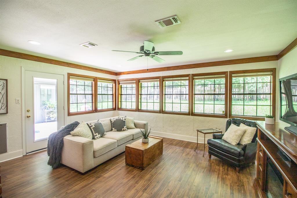 645 Hide A Way  Lane, Hideaway, Texas 75771 - acquisto real estate best realtor dallas texas linda miller agent for cultural buyers