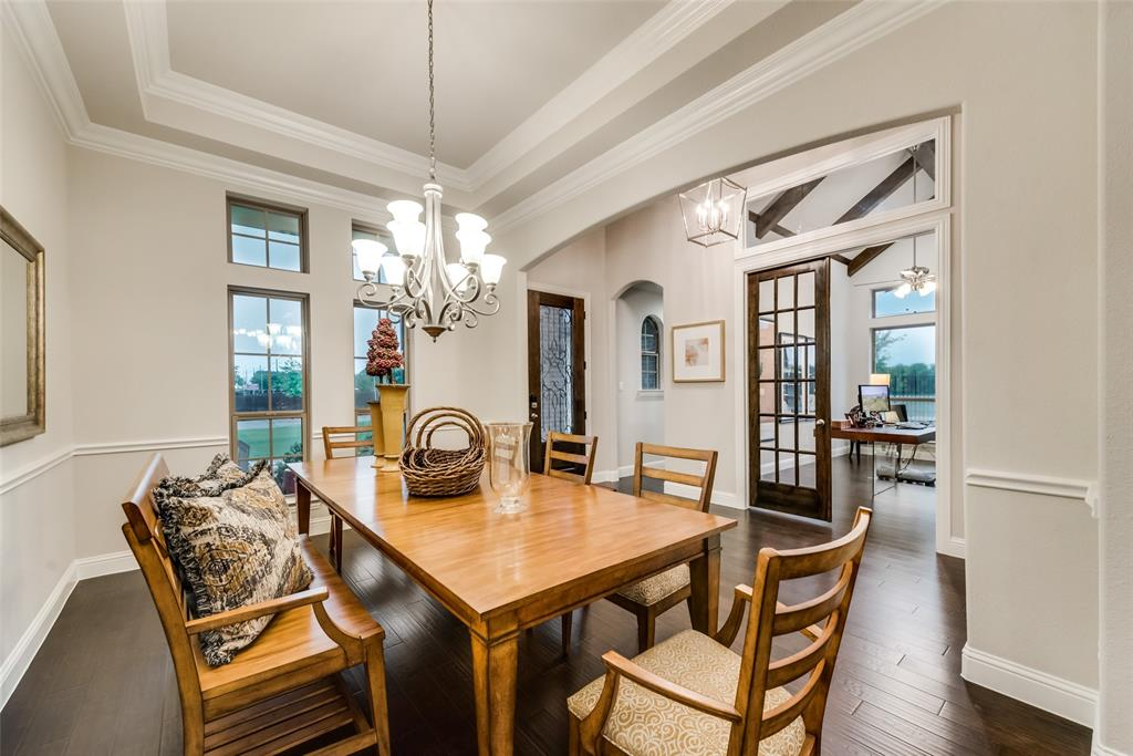 406 Prairie View  Road, Rockwall, Texas 75087 - acquisto real estate best luxury buyers agent in texas shana acquisto inheritance realtor