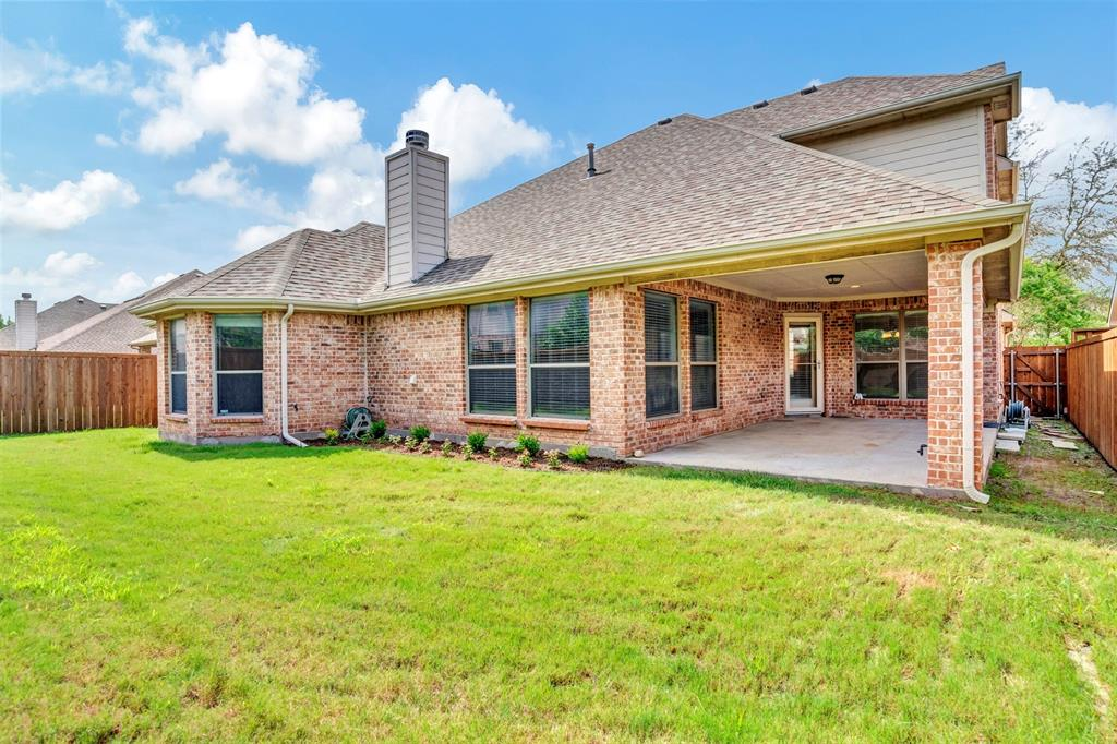 5100 Chatburn  Lane, McKinney, Texas 75070 - acquisto real estate best negotiating realtor linda miller declutter realtor