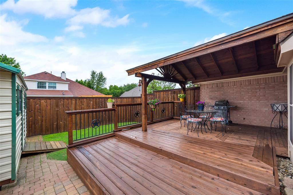 808 Amber  Court, Allen, Texas 75002 - acquisto real estate best relocation company in america katy mcgillen