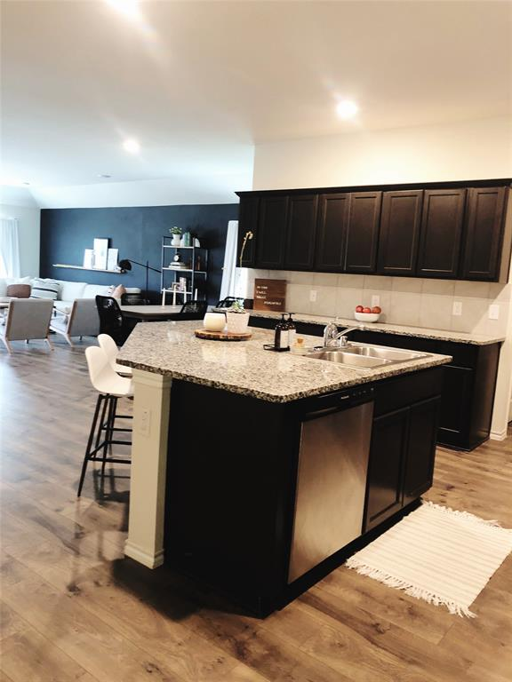 924 Horton  Street, Fate, Texas 75189 - acquisto real estate best listing listing agent in texas shana acquisto rich person realtor