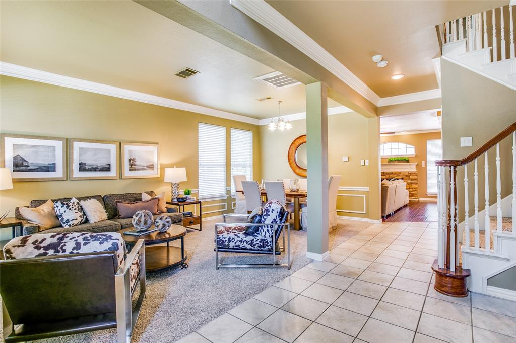 807 Olympic  Drive, Keller, Texas 76248 - acquisto real estate best prosper realtor susan cancemi windfarms realtor