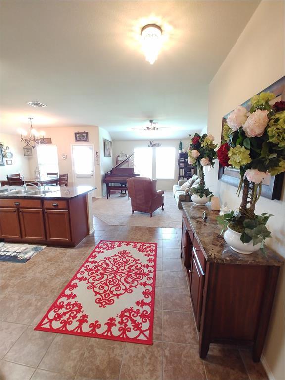 1222 River Oak  Lane, Royse City, Texas 75189 - acquisto real estate best listing agent in the nation shana acquisto estate realtor