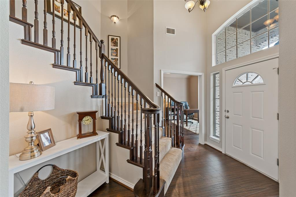 444 Rene  Lane, Gunter, Texas 75058 - Acquisto Real Estate best mckinney realtor hannah ewing stonebridge ranch expert