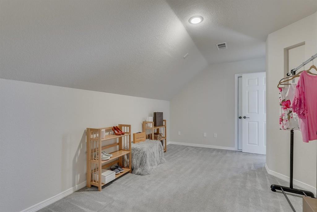 3805 Monterrey  Circle, The Colony, Texas 75056 - acquisto real estate best negotiating realtor linda miller declutter realtor