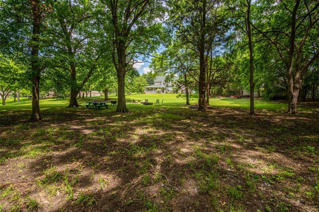 2340 Washington  Street, Sherman, Texas 75092 - acquisto real estate best highland park realtor amy gasperini fast real estate service