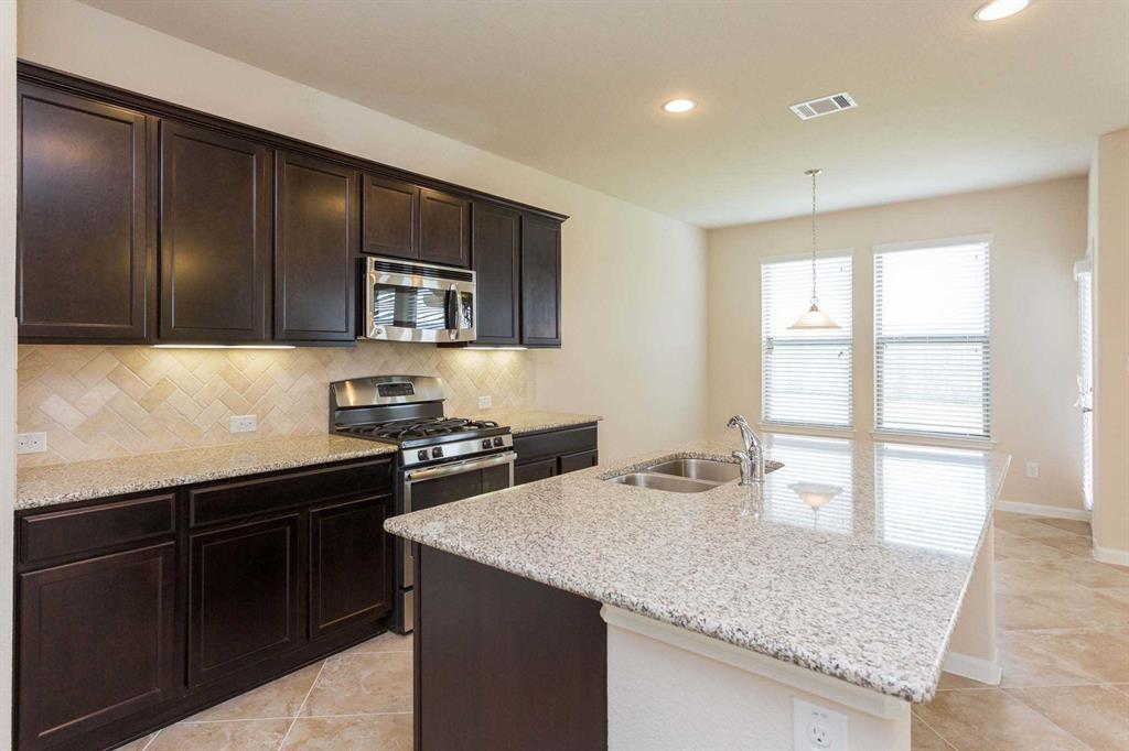 1618 Holmwood  Drive, Celina, Texas 75009 - acquisto real estate best celina realtor logan lawrence best dressed realtor