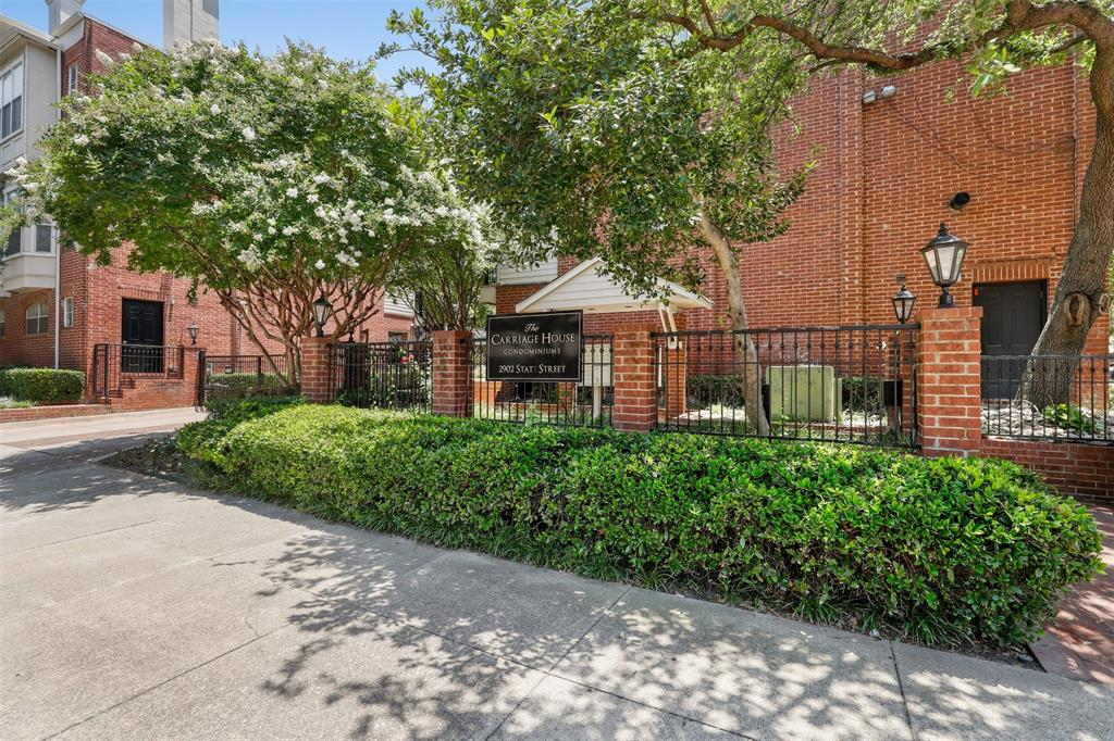 2902 State  Street, Dallas, Texas 75204 - acquisto real estate best negotiating realtor linda miller declutter realtor