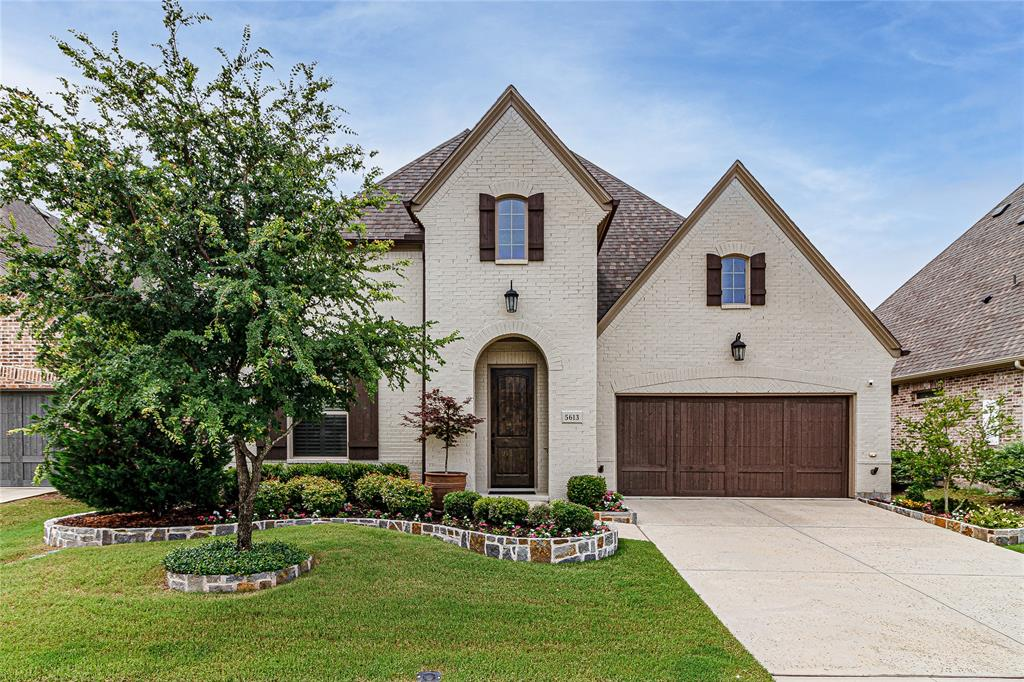 5613 Port Vale  Drive, McKinney, Texas 75071 - Acquisto Real Estate best plano realtor mike Shepherd home owners association expert