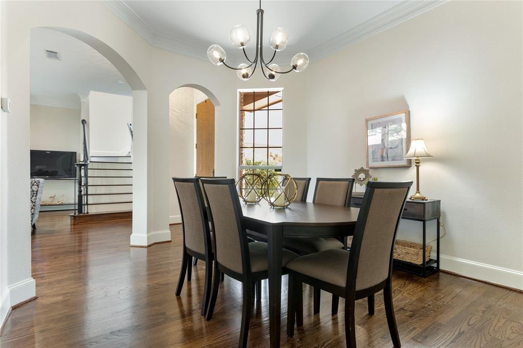 4929 Alcott  Street, Dallas, Texas 75206 - acquisto real estate best luxury buyers agent in texas shana acquisto inheritance realtor