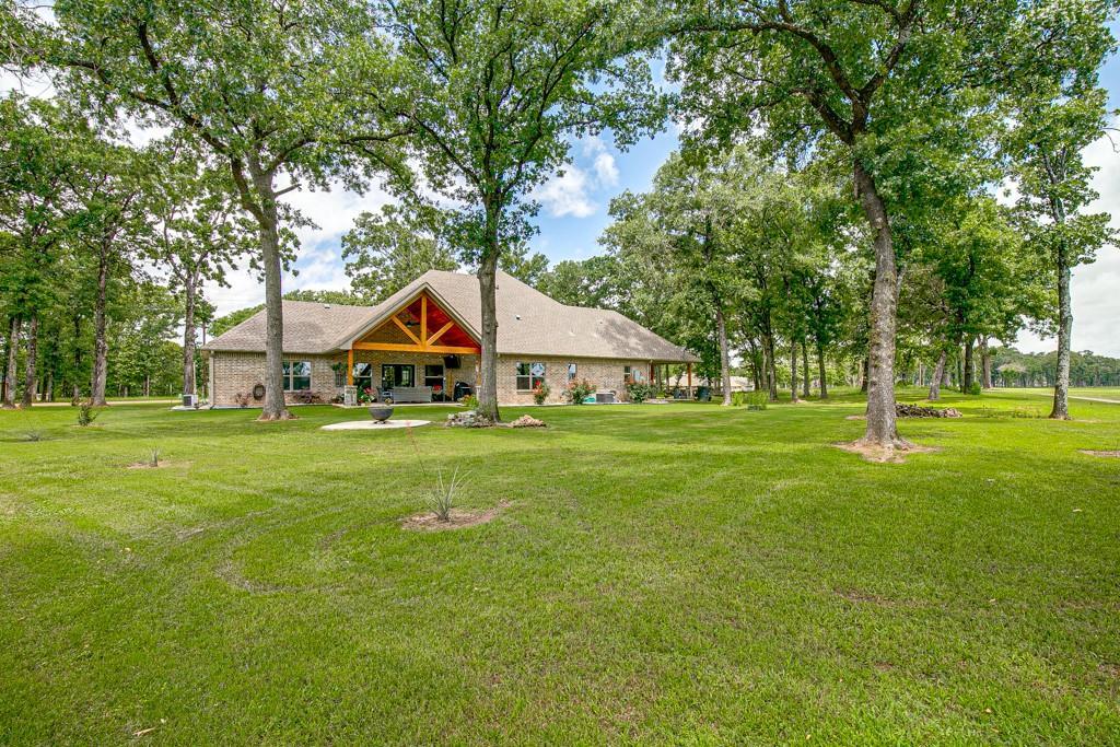 18128 Briarwood  Drive, Kemp, Texas 75143 - acquisto real estate best realtor foreclosure real estate mike shepeherd walnut grove realtor