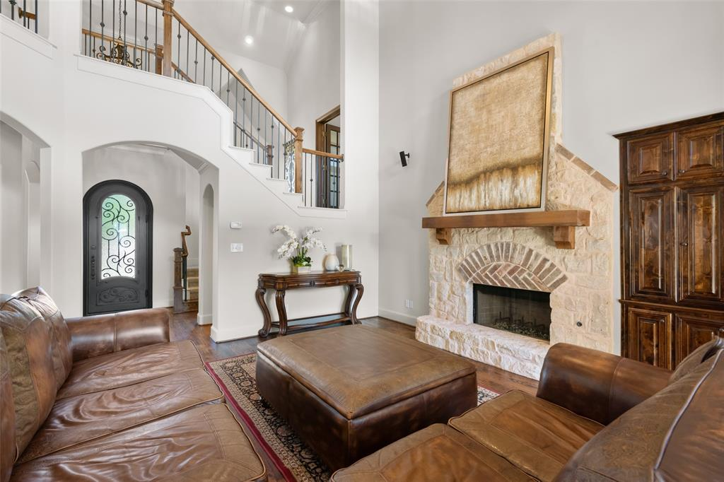 11150 Sugar Mill  Lane, Frisco, Texas 75033 - acquisto real estate best real estate company to work for