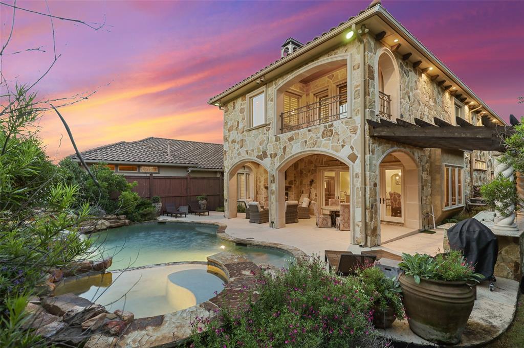 6212 River Highlands  Drive, McKinney, Texas 75070 - Acquisto Real Estate best mckinney realtor hannah ewing stonebridge ranch expert