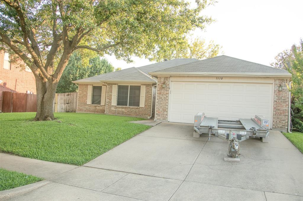 5110 Eastcreek  Drive, Arlington, Texas 76018 - Acquisto Real Estate best plano realtor mike Shepherd home owners association expert