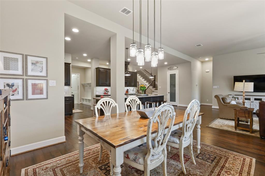 1416 6th  Street, Argyle, Texas 76226 - acquisto real estate best style realtor kim miller best real estate reviews dfw