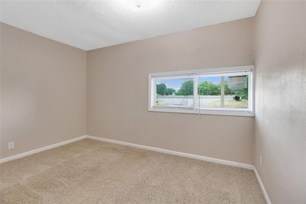 2602 Fm 879  Waxahachie, Texas 75165 - acquisto real estate best new home sales realtor linda miller executor real estate