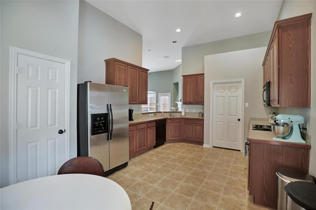 2537 Dunbar  Drive, McKinney, Texas 75072 - acquisto real estate best listing agent in the nation shana acquisto estate realtor
