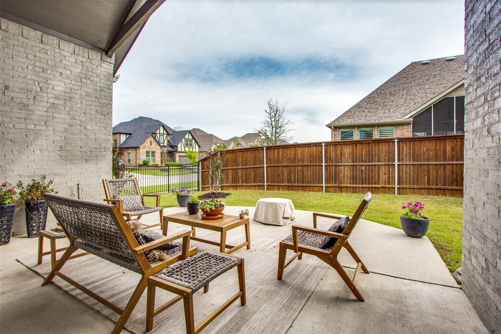 1657 Olive  Avenue, Celina, Texas 75009 - acquisto real estate mvp award real estate logan lawrence