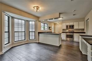 2117 Summit  Drive, McKinney, Texas 75071 - acquisto real estate best luxury buyers agent in texas shana acquisto inheritance realtor