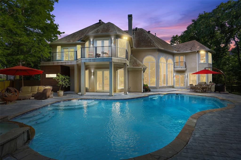 2224 Lakeridge  Drive, Grapevine, Texas 76051 - acquisto real estate best real estate follow up system katy mcgillen