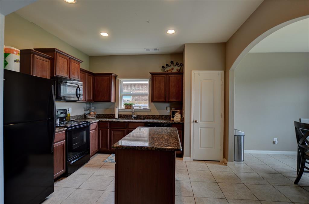 13120 Stari Most  Lane, Crowley, Texas 76036 - Acquisto Real Estate best mckinney realtor hannah ewing stonebridge ranch expert