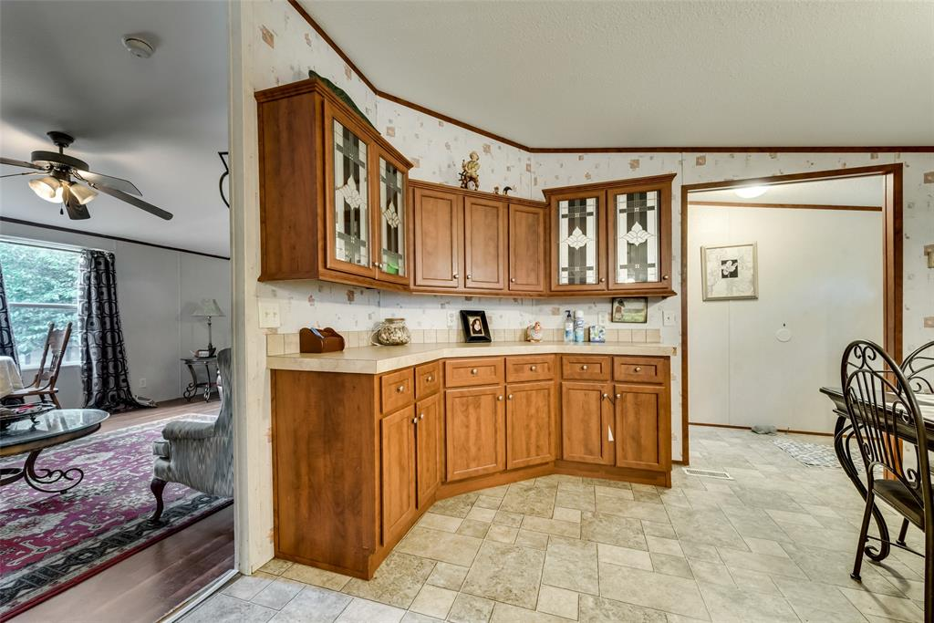 729 Briarwood  Court, Kemp, Texas 75143 - acquisto real estate best listing agent in the nation shana acquisto estate realtor