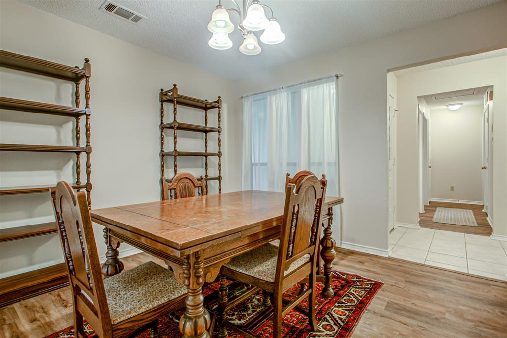 409 Brookfield  Drive, Garland, Texas 75040 - acquisto real estate best the colony realtor linda miller the bridges real estate