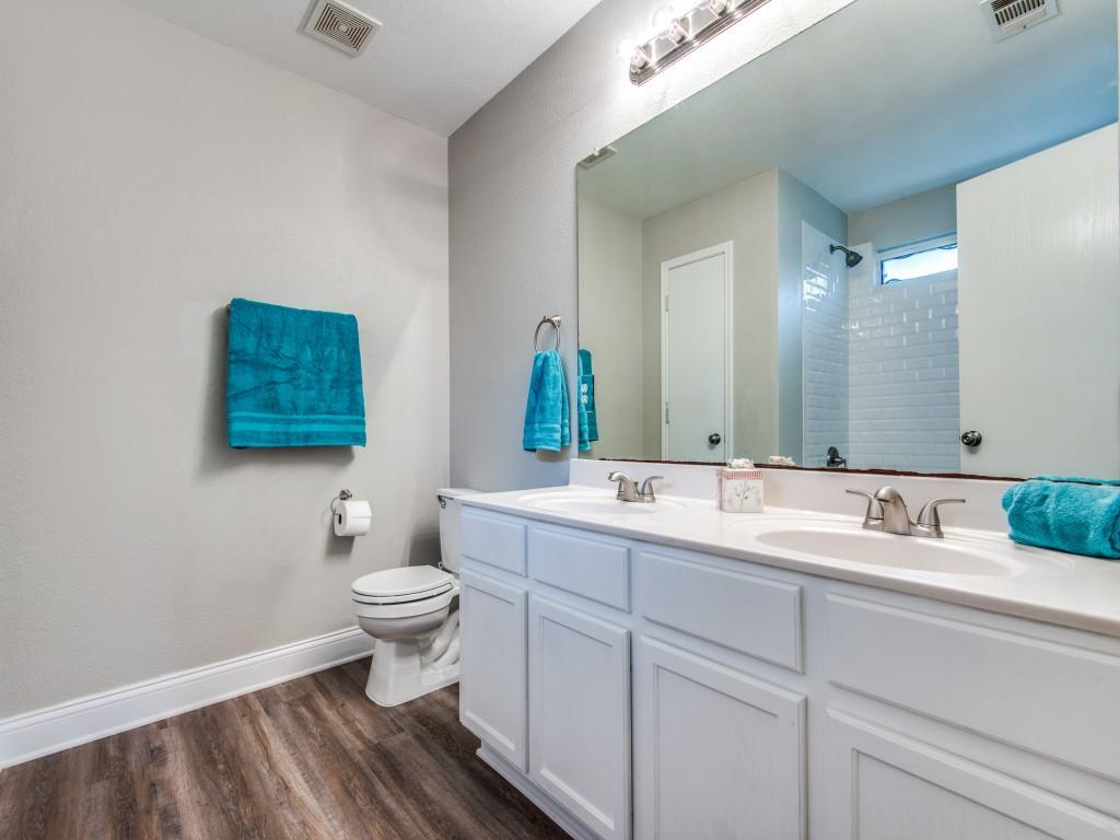12370 Peak  Circle, Frisco, Texas 75035 - acquisto real estaet best boutique real estate firm in texas for high net worth sellers