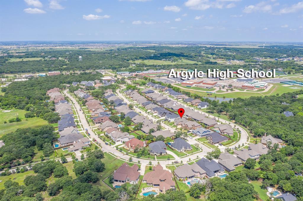 409 Nora  Argyle, Texas 76226 - acquisto real estate best real estate idx dilusso marketing mike acquisto