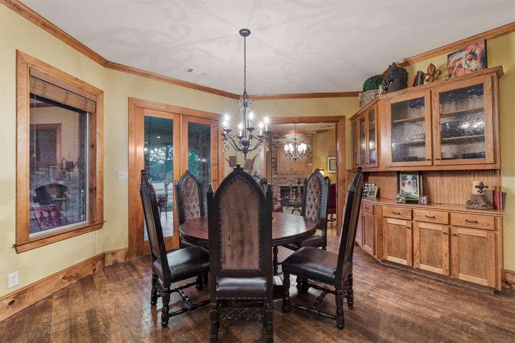 2 Groves  Circle, Argyle, Texas 76226 - acquisto real estate best realtor dallas texas linda miller agent for cultural buyers