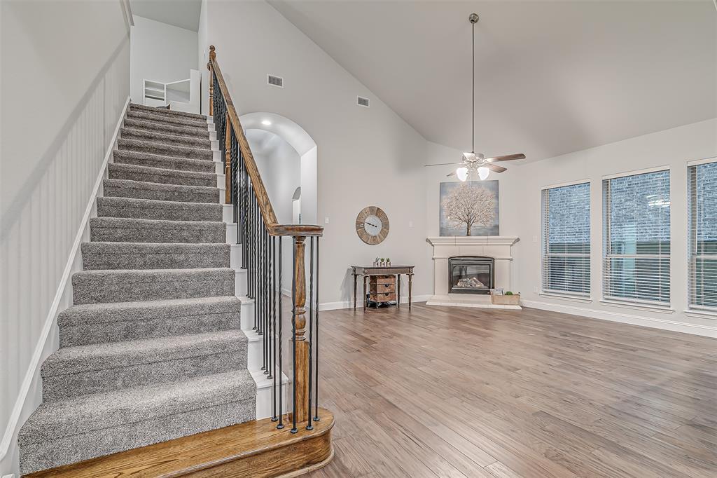 721 Wilmington  Lane, Savannah, Texas 76227 - acquisto real estate best highland park realtor amy gasperini fast real estate service