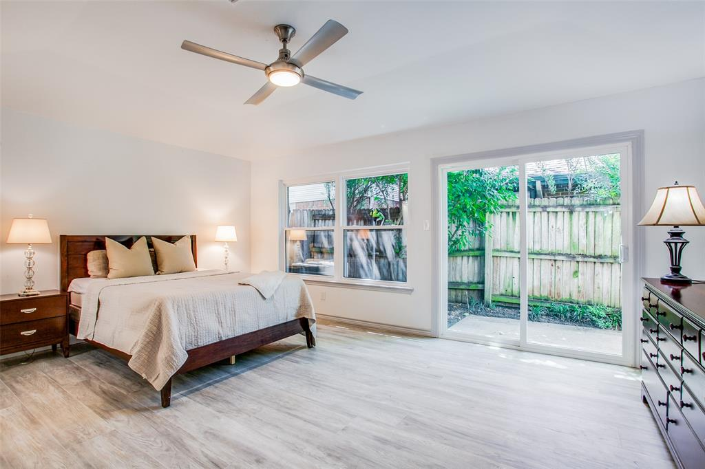 3107 Bryan  Street, Dallas, Texas 75204 - acquisto real estate best new home sales realtor linda miller executor real estate