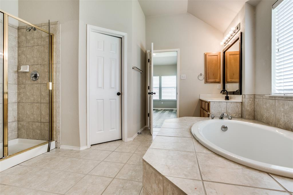 3402 Catalpa  Drive, Wylie, Texas 75098 - acquisto real estaet best boutique real estate firm in texas for high net worth sellers
