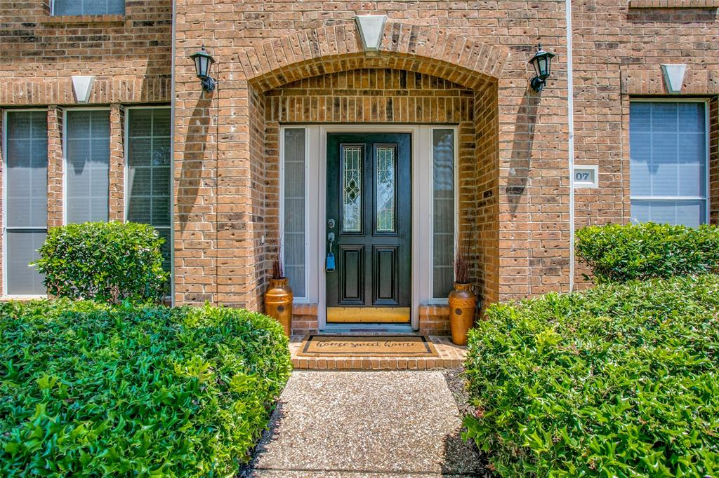 807 Olympic  Drive, Keller, Texas 76248 - Acquisto Real Estate best plano realtor mike Shepherd home owners association expert