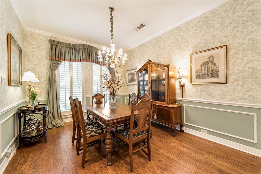 809 Newport  Way, DeSoto, Texas 75115 - acquisto real estate best designer and realtor hannah ewing kind realtor