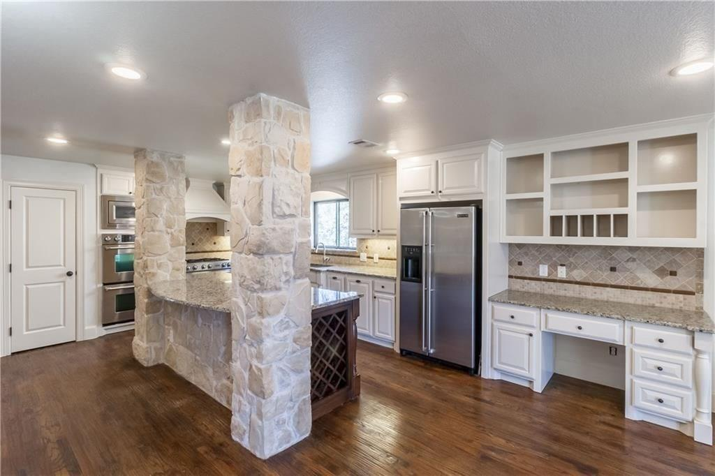 569 Rocky Branch  Lane, Coppell, Texas 75019 - acquisto real estate best real estate company in frisco texas real estate showings
