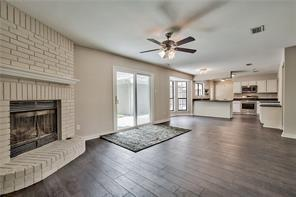 2117 Summit  Drive, McKinney, Texas 75071 - acquisto real estate best style realtor kim miller best real estate reviews dfw