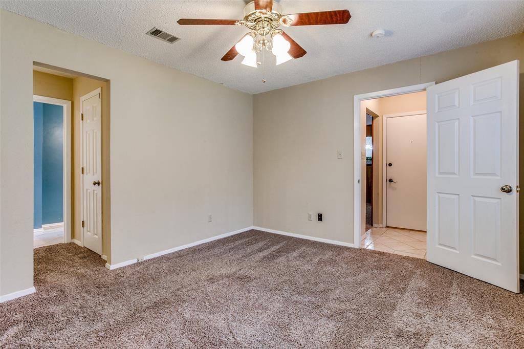 8237 Pearl  Street, North Richland Hills, Texas 76180 - acquisto real estate best negotiating realtor linda miller declutter realtor